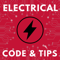 Electrical Code & Tips