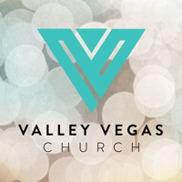 Valley Vegas Podcast podcast