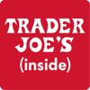 Inside Trader Joe's - Trader Joe's