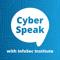 CyberSpeak with InfoSec Institute