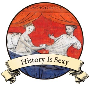 History Is Sexy