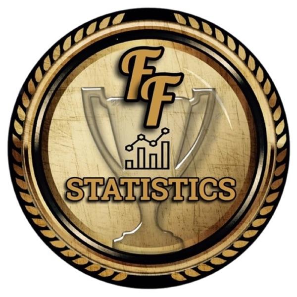FFStatistics Podcast Family