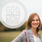 God Centered Mom Podcast | Don't Mom Alone