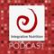 Integrative Nutrition: Creating Your Fantastic Future