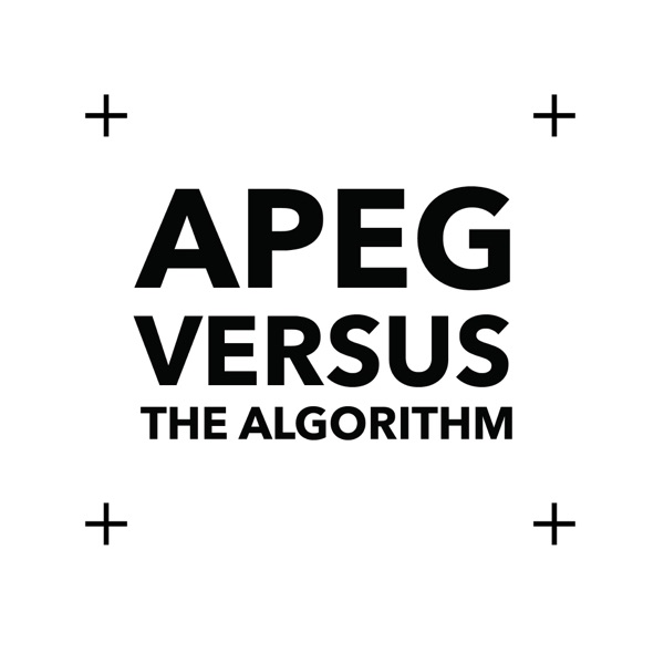Apeg Vs The Algorithm