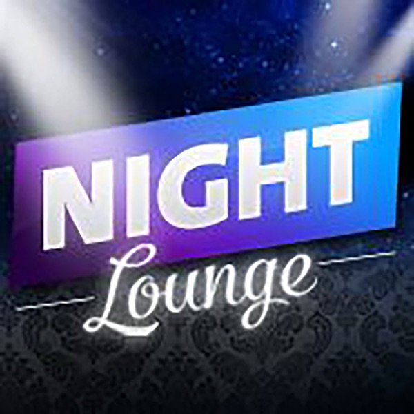 Nightlounge