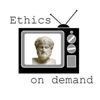 Ethics on demand podcast