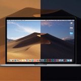 Mojave Review, Angry Apple, Cam-paring Pixel + XS