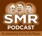SMRPodcast