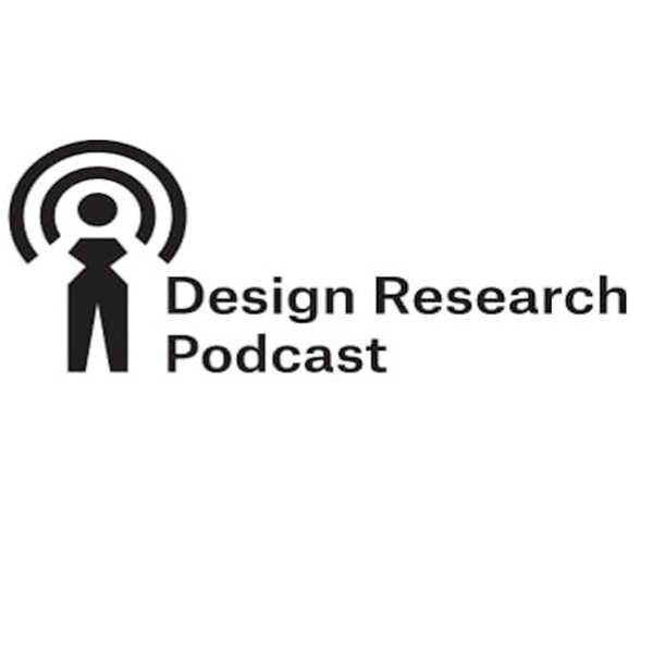 Design Research Podcast