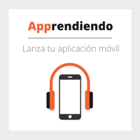 Creando Apps podcast