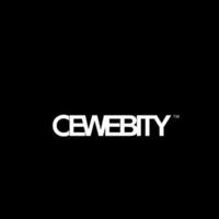 CEWEBITY podcast