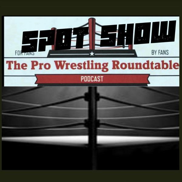 PWR Spot Show