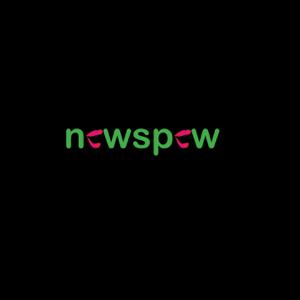 SpewNews