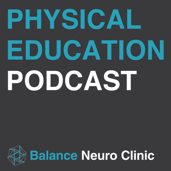 The Physical Education Podcast