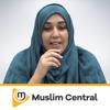 Yasmin Mogahed - Muslim Central