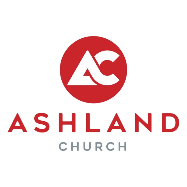 At Ashland Podcast