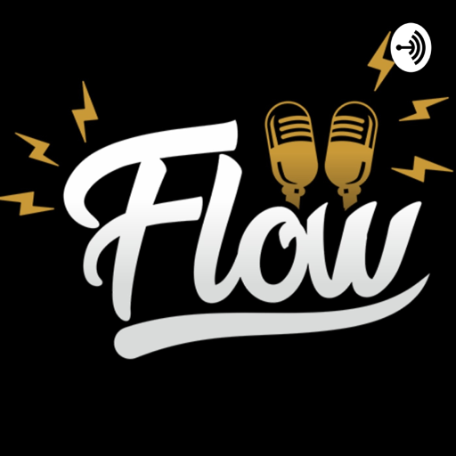 Cover image of FlowPodcast