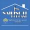 Nailing It - Wonderland Homes