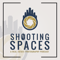 Shooting Spaces | A Real Estate Photography Podcast