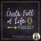 "The Chalk Full of Life Podcastâ""¢ with Kelli Wise: transparent talk and tools for living your best teacher life"