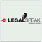 Legal Speak