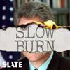 Slow Burn - Slate