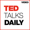 TED Talks Daily (SD video) - TED