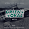 Green Oval Podcast