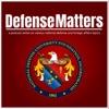 Defense Matters artwork