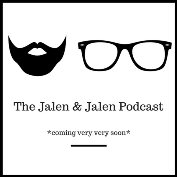 Jalen & Jalen Podcast