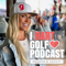 I Hart Golf Podcast Presented by Golficity