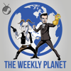 The Weekly Planet - Planet Broadcasting