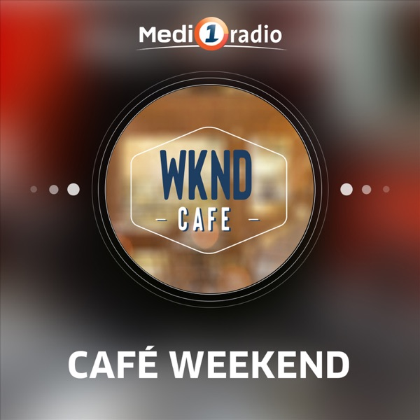 CAFE WEEK END