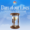 Inside Salem: Days of our Lives Podcast - NBC Entertainment Podcast Network