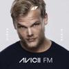 AVICII FM - Avicii
