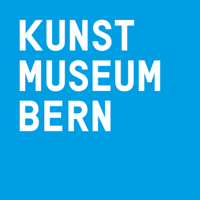 Museum of Fine Arts Bern podcast
