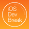 iOS Dev Break with Evan K. Stone – iOS and Swift Development News, Tips, and Advice