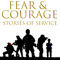 Fear & Courage