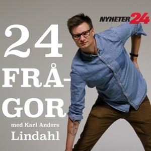 24Frågor