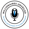 Millionaires Unveiled - Clark Sheffield, CPA and Jace Mattinson, CPA