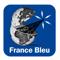 La Vie En Bleu, Le Dossier FBN (Rouen)