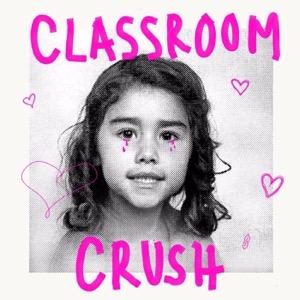 Classroom Crush