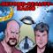 Beyond Reality Radio Podcast