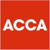ACCA Student Podcasts - ACCA Student Podcasts