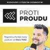 Proti Proudu - Dan Tržil