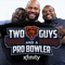 Chicago Bears Interviews