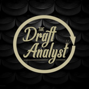 The Draft Analyst Podcast