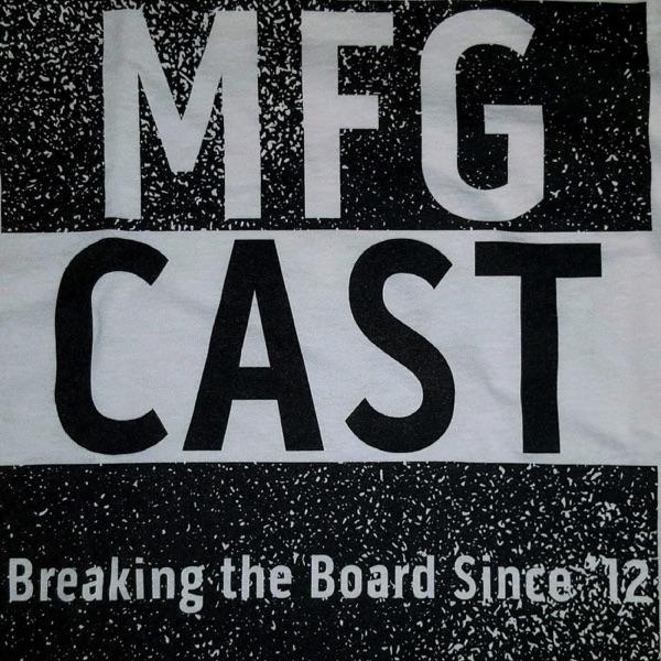 MFGCast