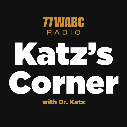 Cover image of Katz's Corner